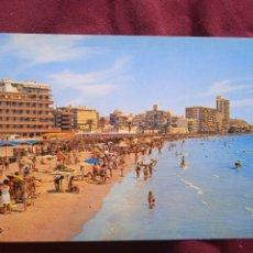 Postales: SANTA POLA. Lote 288646748