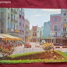 Postales: VINAROZ. Lote 288927608