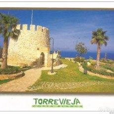 Postales: *** PH1216 - POSTAL - TORREVIEJA - ALICANTE - COSTA BLANCA. Lote 289025053