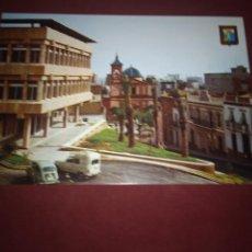 Postales: BENICASIM, CASTELLÓN. Lote 297103208