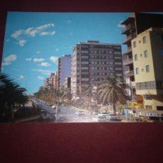 Postales: CASTELLÓN. Lote 297103268