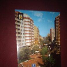 Postales: CASTELLÓN. Lote 297103328