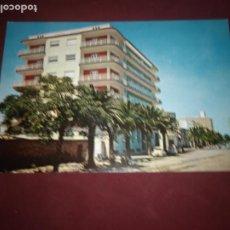 Postales: CASTELLÓN. Lote 297103348