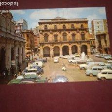 Postales: CASTELLÓN. Lote 297103373