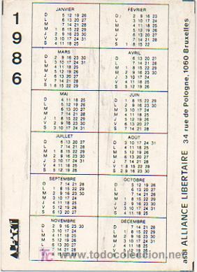 Postales: LA REVOLUTION EN ESPAGNE. 50 ANS. 1936 - 1986. (ALLIANCE LIBERTAIRE). - Foto 2 - 10248404
