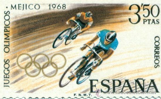 Postales: Ciclismo - Foto 2 - 37126767