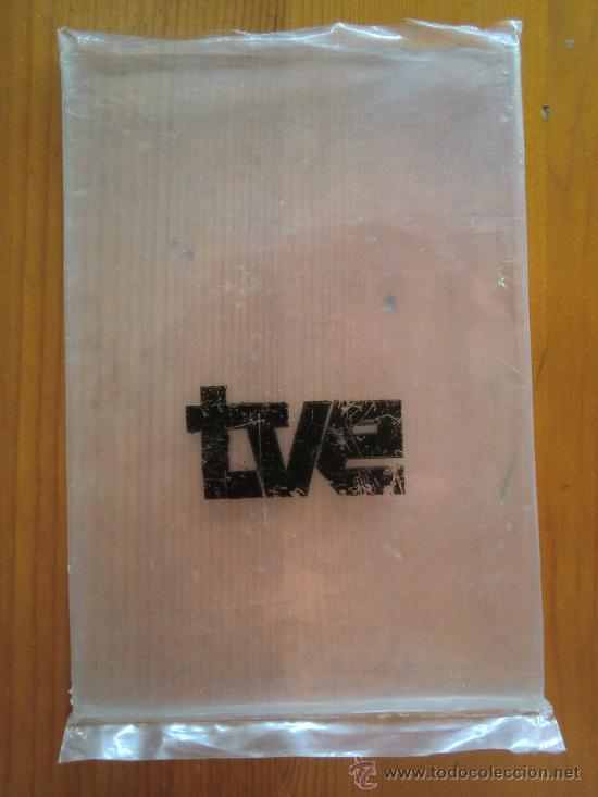 Postales: Paquete de 15 postales de ESPAÑA de TELEVISION ESPAÑOLA TVE (1971) ¡Nuevas! - Foto 10 - 38979735