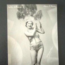 Postales: POSTAL PERLITA BILBAINA. EDICIONES ROISIN. . Lote 109529499