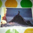 Postales: KUWAIT 90 - 91 DESTRUCCIÓN CAUSADA POR LA INVASIÓN IRAQUÍ.. Lote 137110094