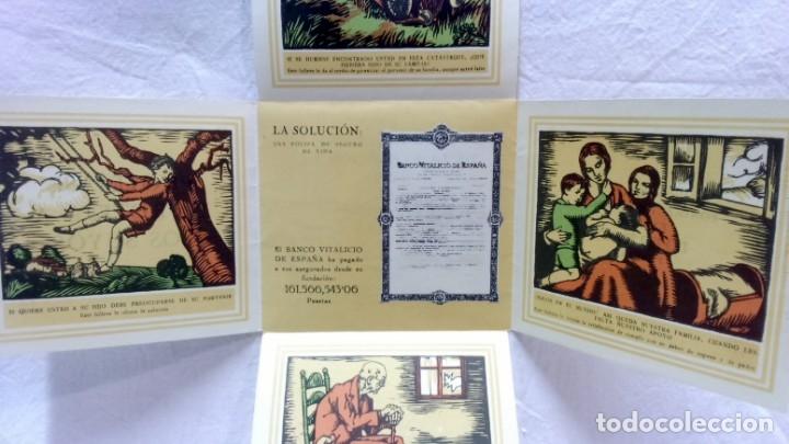 Postales: 4 TARJETA POSTAL + PROGRAMA ACTOS + RECUERDO. EXPOSICIÓN GENERAL ESPAÑOLA SEVILLA 1928. VER - Foto 9 - 162688122