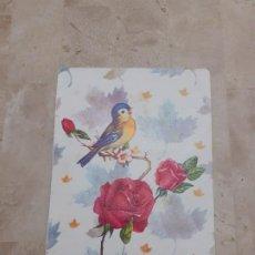 Postales: FELICITACION DEL DIA DE LA MADRE AÑOS 50. Lote 189278830