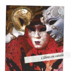 Postales: POSTAL REUS / CARNAVAL 2010. Lote 218032742