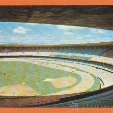 Coleccionismo deportivo: ESTADIO MINEIRAO - CRUZEIRO Y AT. MINEIRO - BELO HORIZONTE ORIGINAL AÑOS 70 BRASIL. Lote 28937144
