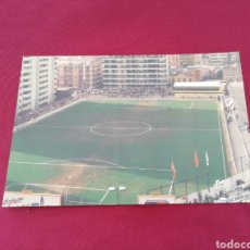Coleccionismo deportivo: SARDENYA. BARCELONA. Lote 266388608