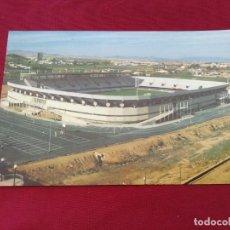 Coleccionismo deportivo: CARTAGONOVA. CARTAGENA. Lote 200647822
