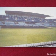Coleccionismo deportivo: LA ROSALEDA. MÁLAGA . Lote 200651623