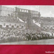 Coleccionismo deportivo: COLECCIÓN 8ª EDICIÓN DE POSTALES DE ESTADIOS. OCTUBRE 2005. Lote 201210273