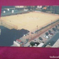 Coleccionismo deportivo: JUAN ANGEL ZAMORA. CARTAGENA. Lote 201210601
