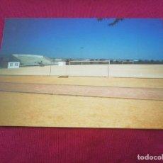 Coleccionismo deportivo: CIUDAD DEPORTIVA. EL ALTET. Lote 201212701