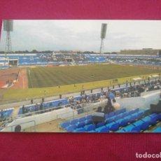 Coleccionismo deportivo: DINAMO. MOSCÚ. Lote 274369438