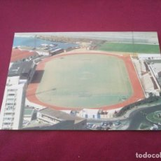 Coleccionismo deportivo: VICTORIA STADIUM. GIBRALTAR. Lote 266390008