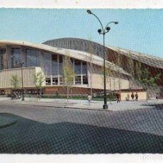 Coleccionismo deportivo: MADRID. PALACIO DE LOS DEPORTES.. Lote 215981406
