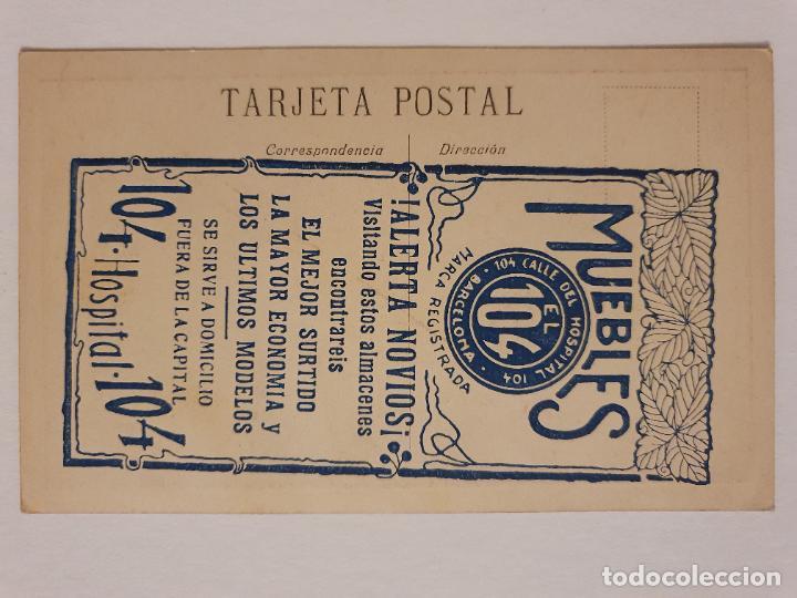 Coleccionismo deportivo: BOXEO - ERMINIO SPALLA - P49815 - Foto 2 - 254275330