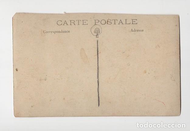 Coleccionismo deportivo: Antiguo equipo de remo (tamaño 8´7 x 14) - Foto 2 - 288130143