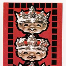 Postales: MAGNÍFICO LOTE DE 4 DÍPTICOS DE LOS REYES MAGOS - L. T. - SERIE 314 - AÑOS 60. Lote 4479773