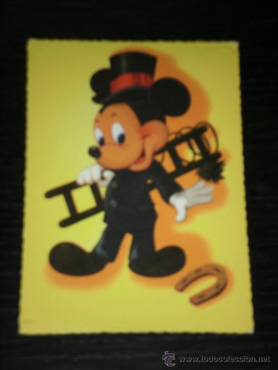 caricaturas mickey mouse español