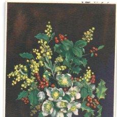 Postales: 2012E - IKON - EDICIONES DEL ARTE - EDITORIAL ARTIGAS - SERIE 20 - DATA 1946. Lote 37873626