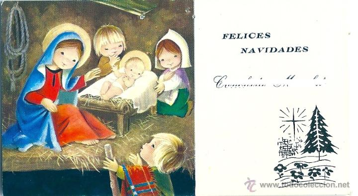 0686D - EDICIONES CYZ SERIE 537.142.B - 10,7X6 CM- ILUSTRA CONSTANZA (Postales - Dibujos y Caricaturas)