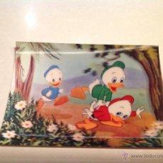 Postales: 3 -POSTALES 3D .. Lote 49167963