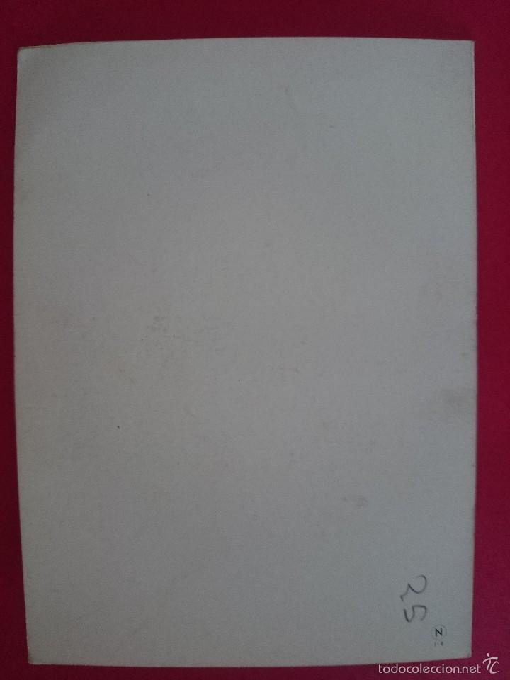 Postales: POSTAL DIPTICO - CHICOS CELEBRANDO, COPA , FUTBOL BILBAO? - ILUSTRA FERNANDEZ PEÑA - ... R-3190 - Foto 3 - 58333580