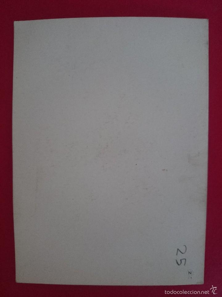 Postales: POSTAL DIPTICO - CHICOS CELEBRANDO, COPA , FUTBOL , BILBAO ?? - ILUSTRA FERNANDEZ PEÑA - ... R-3191 - Foto 3 - 58333631