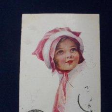 Postales: POSTAL. A. VIVIAN MANSELL & CO.. Lote 61392211