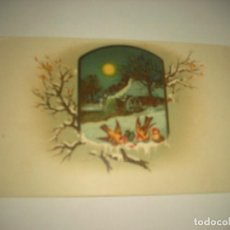 Postales: ANTIGUA POSTAL SB N°7233 , GERMANY, SIN CIRCULAR. Lote 91308620