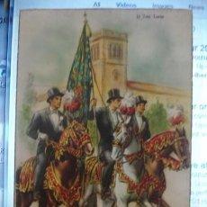 Postales: FREIXAS SERIE 327 - PORTAL DEL COL·LECCIONISTA *****. Lote 115459891