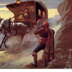 Postales: ALTO- TUCK'S POST CARD. Lote 115494075
