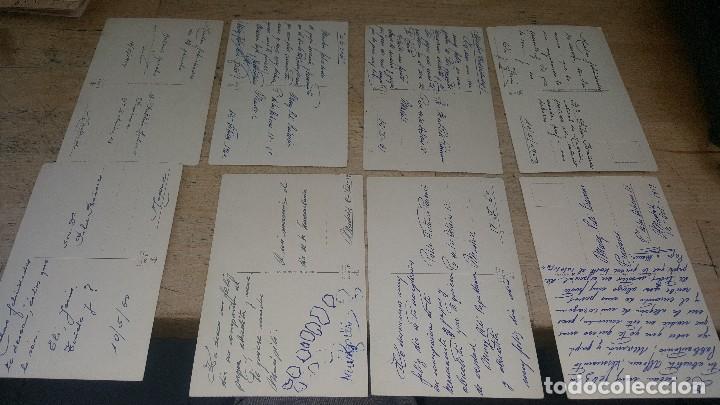 Postales: 115 postales infantiles de diferentes dibujantes, 14 x 9 cm. - Foto 2 - 117203095