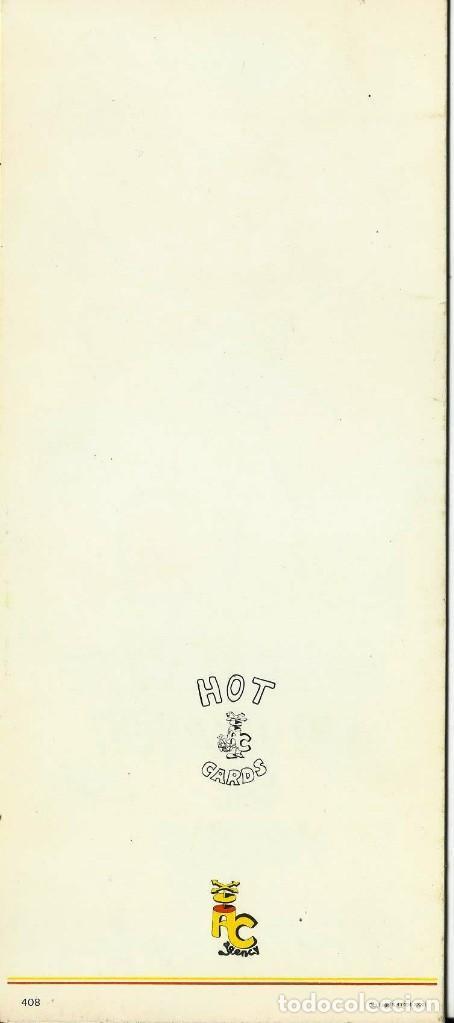 Postales: LOTE POSTALES. - Foto 6 - 117389211
