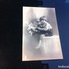 Postales: POSTAL CARICATURA - DIBUJO. 3010/5. Lote 130564950