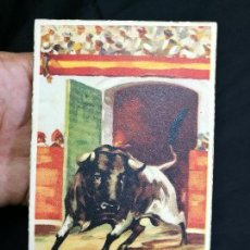Postales: ILUSTRADOR *GIRALT LERÍN* ED. PABLO DÜMMATZEN SERIE Nº 1401 S. SIN CIRCULAR. Lote 133854450