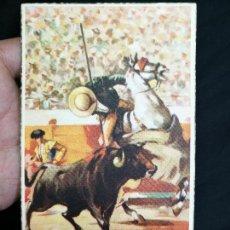Postales: ILUSTRADOR *GIRALT LERÍN* ED. PABLO DÜMMATZEN SERIE Nº 1401 S. SIN CIRCULAR. Lote 133854522