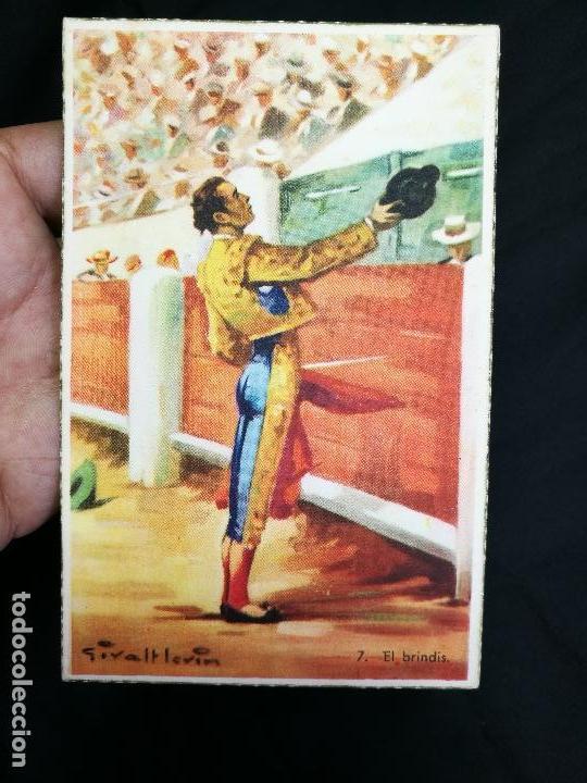 ILUSTRADOR *GIRALT LERÍN* ED. PABLO DÜMMATZEN SERIE Nº 1401 S. SIN CIRCULAR (Postales - Dibujos y Caricaturas)