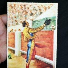 Postales: ILUSTRADOR *GIRALT LERÍN* ED. PABLO DÜMMATZEN SERIE Nº 1401 S. SIN CIRCULAR. Lote 133854550
