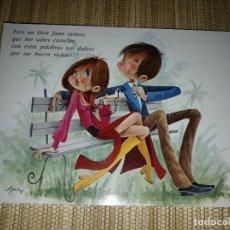 Postales: CYZ 4201/31-A. ASUN. HD. Lote 143407974