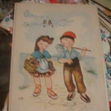 Postales: CMB SERIE 86 - PORTAL DEL COL·LECCIONISTA *****. Lote 143410058
