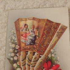 Postales: POSTAL EDICIONES C Y Z 503/A. ILUSTRADOR C. VIVES. Lote 154012229