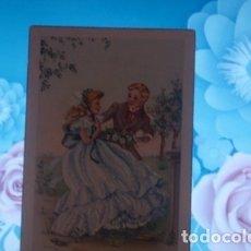 Postales: M.N.G 201 - PORTAL DEL COL·LECCIONISTA *****. Lote 176926992